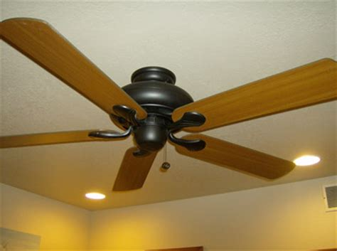 existing fan remove the old fan how to install a bathroom