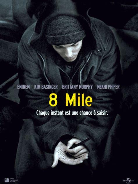 8 mile box office anecdotes du 8 mile allocin 233
