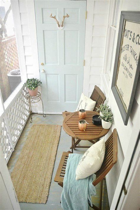decorate apartment balcony 17 best ideas about apartment balcony decorating on pinterest balcony ideas small balcony