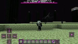~ How To Hatch The Ender Dragon Egg ~ | Minecraft Amino