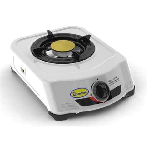 kompor tungku best about sekilas harga terbaru wireless security cameras samsung and