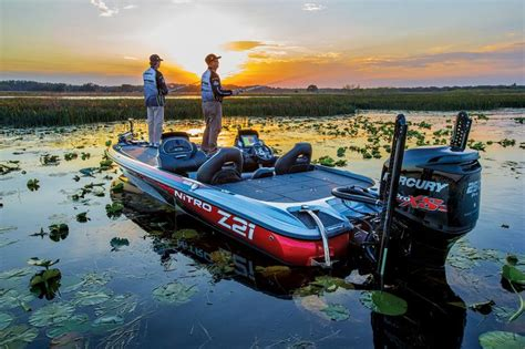 Nitro Boats Bass Pro by 35 Best Fishing Images On Bass Fishing