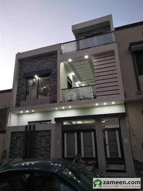 sq yards brand  double story bungalow  sale gulistan  jauhar block   gulistan