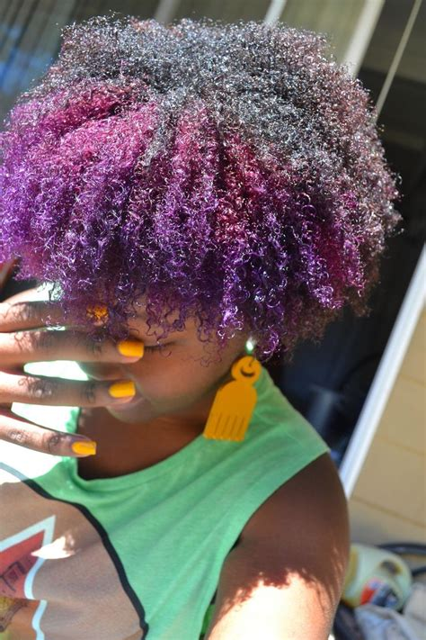 549 Best Extreme Haircolor Images On Pinterest Hair