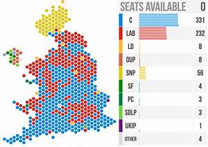 Elections 2017 Candidats : election 2017 vote live latest news updates as results come in labour v conservatives ~ Maxctalentgroup.com Avis de Voitures
