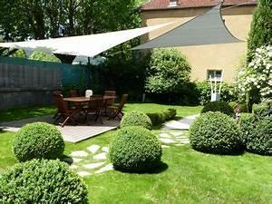 Deco Terrasse Pas Cher : un voile d 39 ombrage pas cher sur la terrasse qui prot ge ~ Teatrodelosmanantiales.com Idées de Décoration