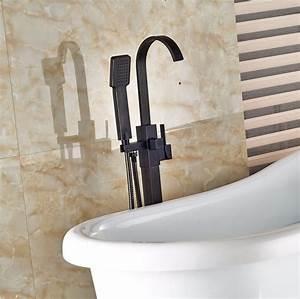 griferia para bano en mercado libre mezcladora lavamanos automatica con sensor infrarrojo With griferia para bano en mercado libre