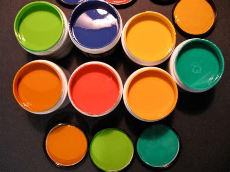 home depot interior paint brands paint home depot with home depot enamel paint for home