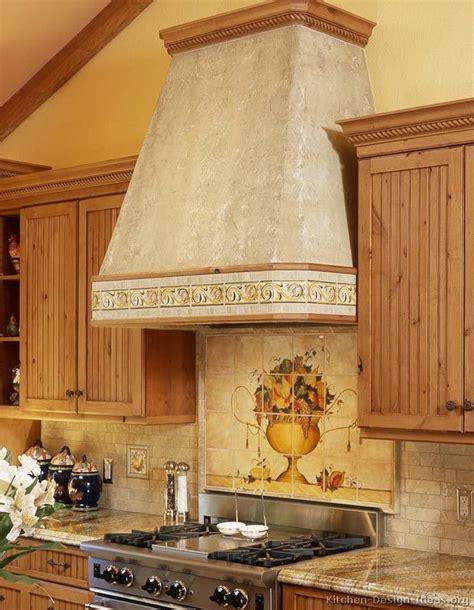 tile murals for kitchen 584 best images about backsplash ideas on 6172