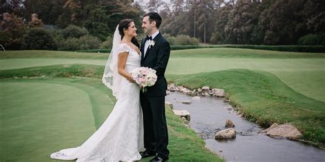 princess anne country club weddings  prices
