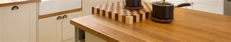 protection pour plan de travail en bois anova bois