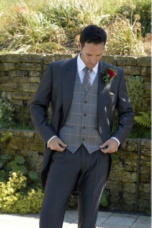 Daniel John Wedding Suit Hire Warwickshire And Swindon. Wedding Party Questionnaire. Small Wedding With Party Afterwards. Wedding Wishes Hd. Wedding Invitations San Diego. Woodland Wedding Costs. Bride And Groom Wedding Expenses. Wedding Music Playlist Country. Wedding Dress Code Philippines