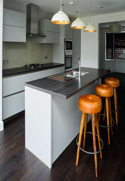 kitchen design ideas uk small kitchen ideas kitchen design ideas kdcuk