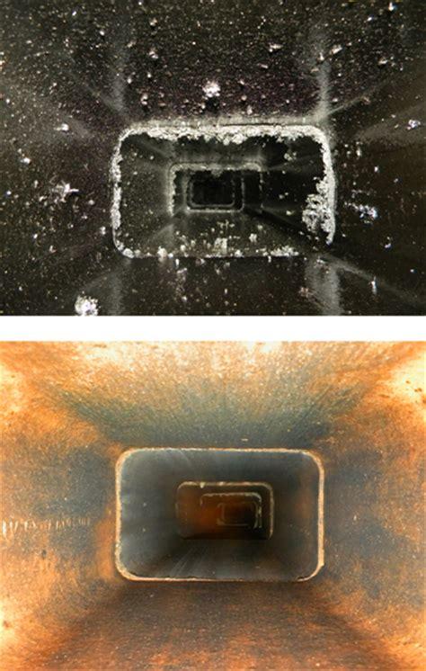 reduce creosote buildup   chimney atlanta chimney