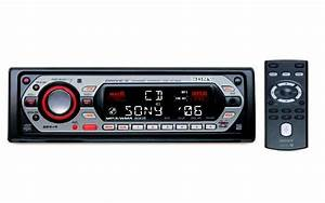 Diagram Sony Xplod Car Stereo
