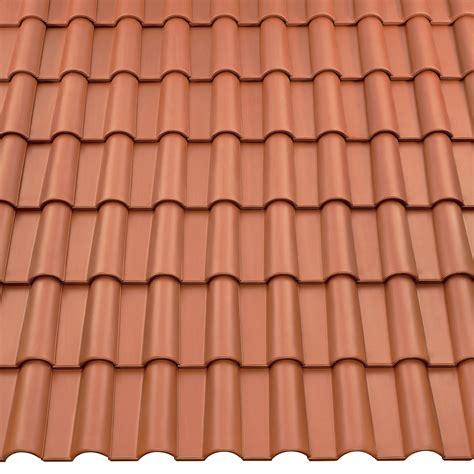 erlus dachziegel erfahrung mediterrane dachziegel kaufen excellent with mediterrane dachziegel kaufen trendy mediterrane