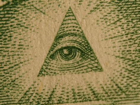 Illuminati Pyramid Eye The Illuminati Geo Tv Nwo Is Real