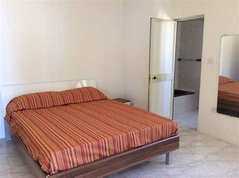2 Bedroom Apartments 500 by 2 Bedroom Apartment Xaghjra 500 For Rent Apartments