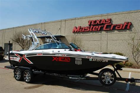 Boat Trader Xstar by Page 1 Of 2 Mastercraft X Boats For Sale