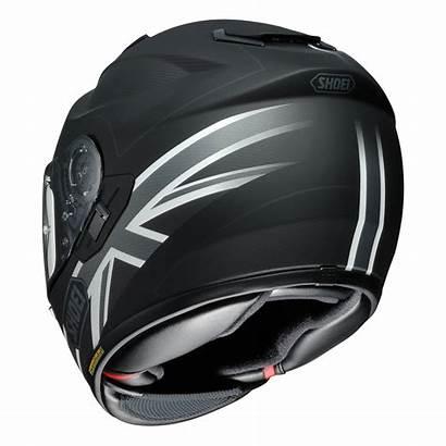 Shoei Gt Air Royalty Helmet Tc Helmets