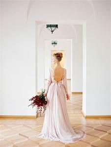 winter wedding dress ideas winter courthouse wedding dress With winter courthouse wedding dress
