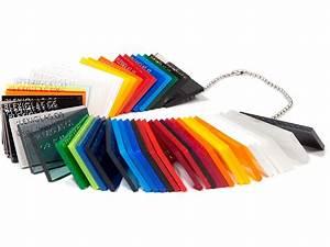 Evonik Plexiglas Shop : buy plexiglas gs coloured 3 mm sample chain online at ~ Whattoseeinmadrid.com Haus und Dekorationen