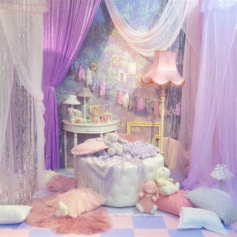 ??? on   Bedrooms   Pinterest   Room, Room ideas and Bedrooms