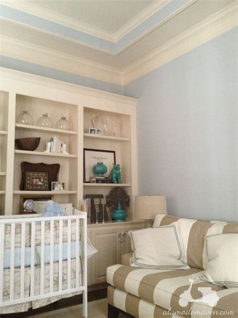 light french blue paint 1000 images about behr light french gray guest bedroom