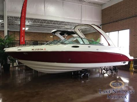 Performance Boats For Sale In Nc by Page 1 Of 71 New And Used High Performance Boats For