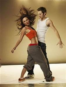 1000+ images about Hip-hop dance on Pinterest | Hip hop ...