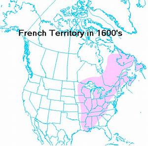 Fur Trade Quote... New France Quotes