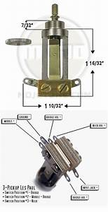 Les Paul Switch Wiring Diagram Free Picture