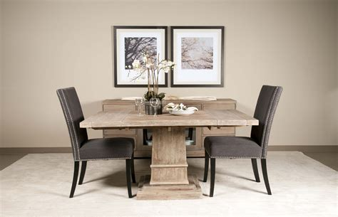 Adorable Wooden Square Dining Table Between Great Black. Modern Storage. Poufs For Living Room. Modern Pedestal Dining Table. Bedrooms With Grey Walls. Curtain Knobs. Fancy Showers. Chairs Under $100. Bench For End Of Bed
