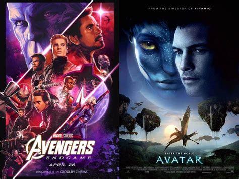 avengers endgame fan recreated films final battle