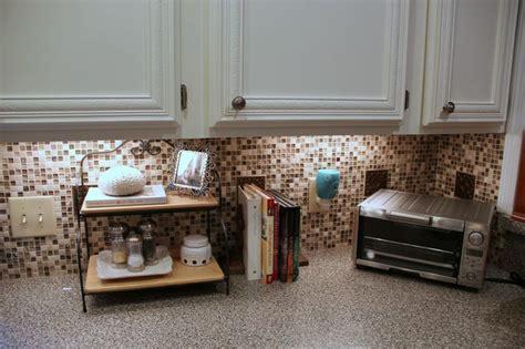 do it yourself backsplash kitchen kitchen tile backsplash do it yourself