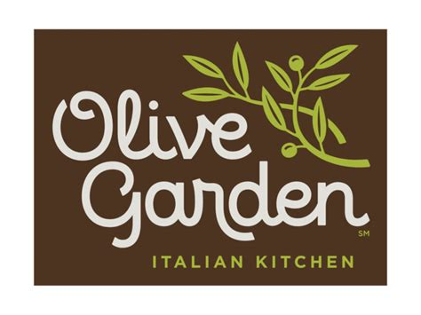 olive garden logo olive garden apologizes after kicking cop out of restaurant
