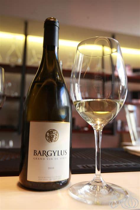 la cuisine de joel robuchon la cave de joël robuchon introduces bargylus wine 2009