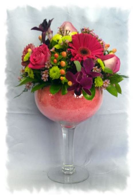 large margarita vase in hawaiian gardens ca bears roses