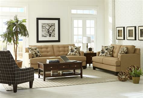 Urban Living Room Furniture by Urban Retreat Living Room Furniture Rental Package