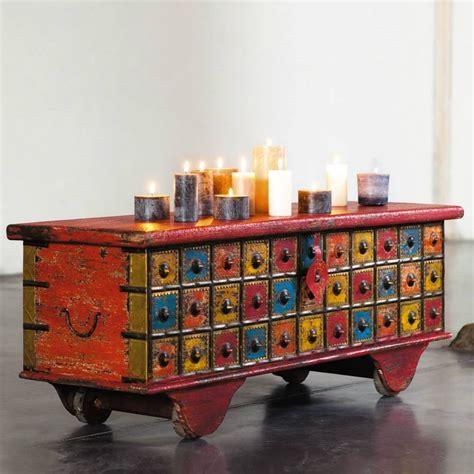 meuble indien maison du monde fashion designs coffre indien gipsy maisons du monde pickture