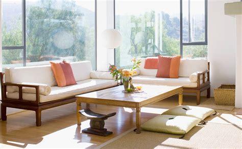 interieurtips kleine ruimte zen interieur 7 kenmerken voor een minimalistische inrichting