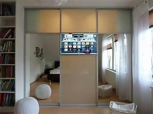 Kleiderschrank In Dachschräge : begehbarer kleiderschrank dachschr ge t r ~ Sanjose-hotels-ca.com Haus und Dekorationen