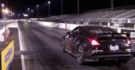 370z Nismo Quarter Mile by 2014 370z Nismo Quarter Mile Html Autos Post