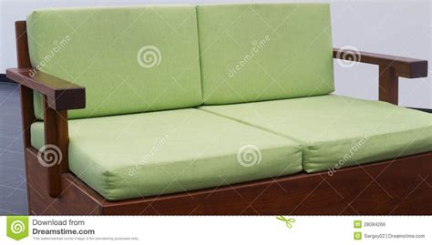 daybed that looks like a sofa daybeds that look like sofas the advantages of having a