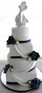 navy blue wedding cake navy blue and white wedding cake wedding cakes juxtapost