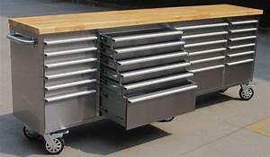 Garage Workshop Cabinets - 96 Inch Garage Cabinets Diy