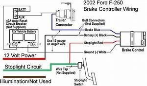 2008 Ford F250 Trailer Wiring Diagram 3402 Julialik Es