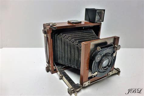 appareil photo chambre goerz taschen apparat autrefois la photo
