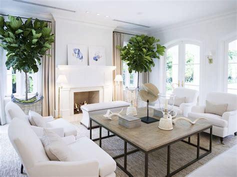 ideas  living room arrangements  pinterest