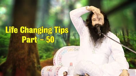 Life Changing Tips Part 50
